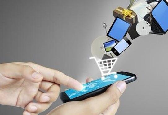 礼品公司应紧抓移动营销市场先机