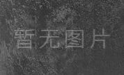 """《国家宝藏》不过瘾  来北京礼品家居展解锁更多收藏""""秘密"""""""
