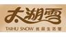 太湖霞丝绸