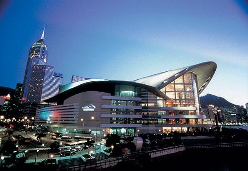 香港会展业:快速应变和入微细节是高成交率的幕后推手
