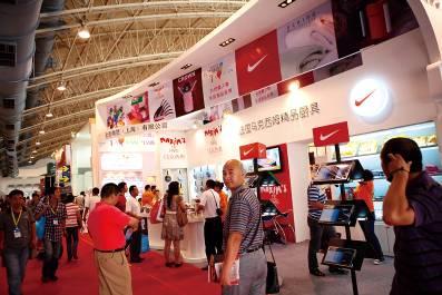 创意首发站 2014北京礼品展3月即将盛大启幕