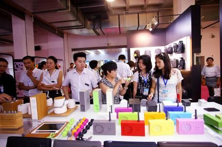 礼赠品市场风向标——北京春季礼品展13日盛大开幕