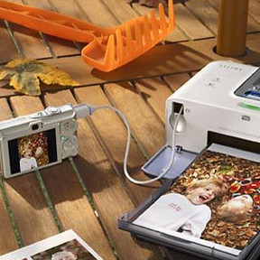 3D打印机市场正处于转折时期