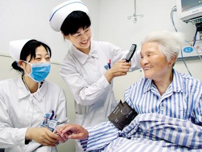 512护士节送什么礼物好?
