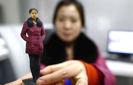 3D打印行业全球抱团取暖
