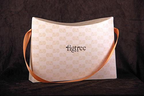 高盛丝绸唯美新包装,再现女性魅力!