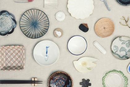 中西方陶瓷在工艺发展上的差异